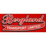 Bergland Transport