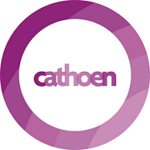 Cathoen