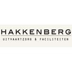 Hakkenberg Uitvaartverzorging