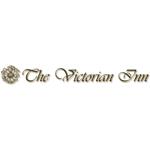 victorianinn-logo-y
